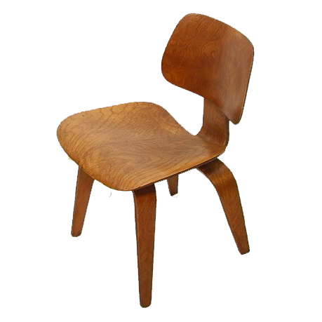 Pleasing Tishu Gallery Vintage Modern Pabps2019 Chair Design Images Pabps2019Com